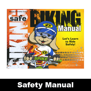 safety 1st walker instruction manual