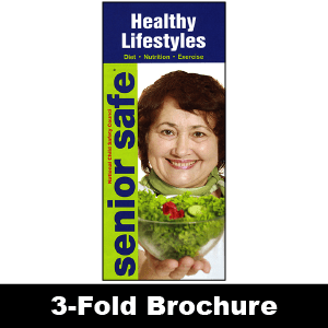5701: Senior Safe® Healthy Lifestyles