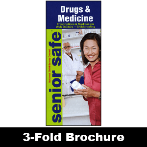 5702: Senior Safe® Drugs & Medicine