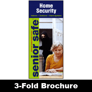 5704: Senior Safe® Home Security